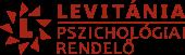 Levitánia Pszichológiai Rendelő