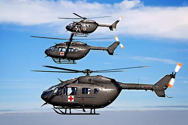 Helikopterszülők, Levitánia pszichológia