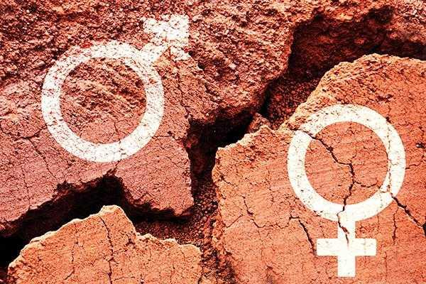 szexualterapia Levitánia Pszichológiai rendelő