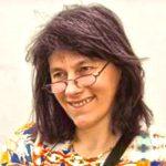 Szabó Mária Myrtill